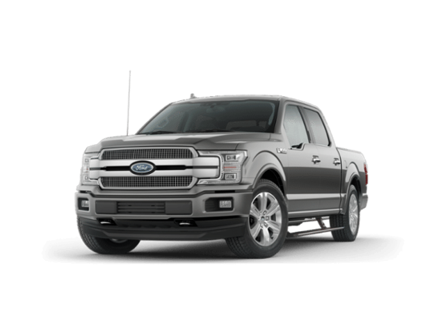 DYNAMIC_PREF_LABEL_AUTO_NEW_DETAILS_INVENTORY_DETAIL1_ALTATTRIBUTEBEFORE 2019 Ford F-150 Platinum Truck DYNAMIC_PREF_LABEL_AUTO_NEW_DETAILS_INVENTORY_DETAIL1_ALTATTRIBUTEAFTER